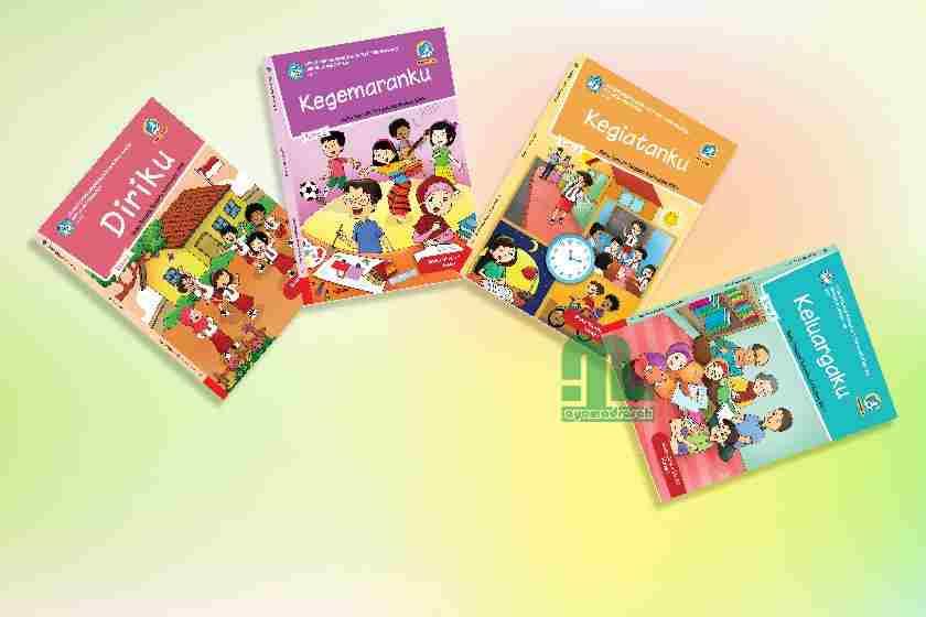 buku bahasa jawa kelas 4 sd bse gratisgolkes