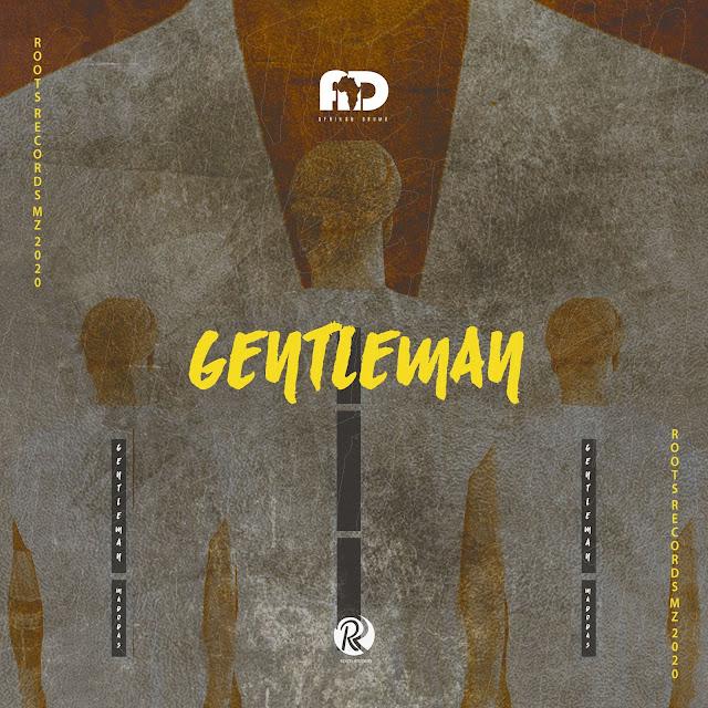 https://bayfiles.com/F1kcadh0od/Afrikan_Drums_-_Gentleman_Original_Mix_mp3