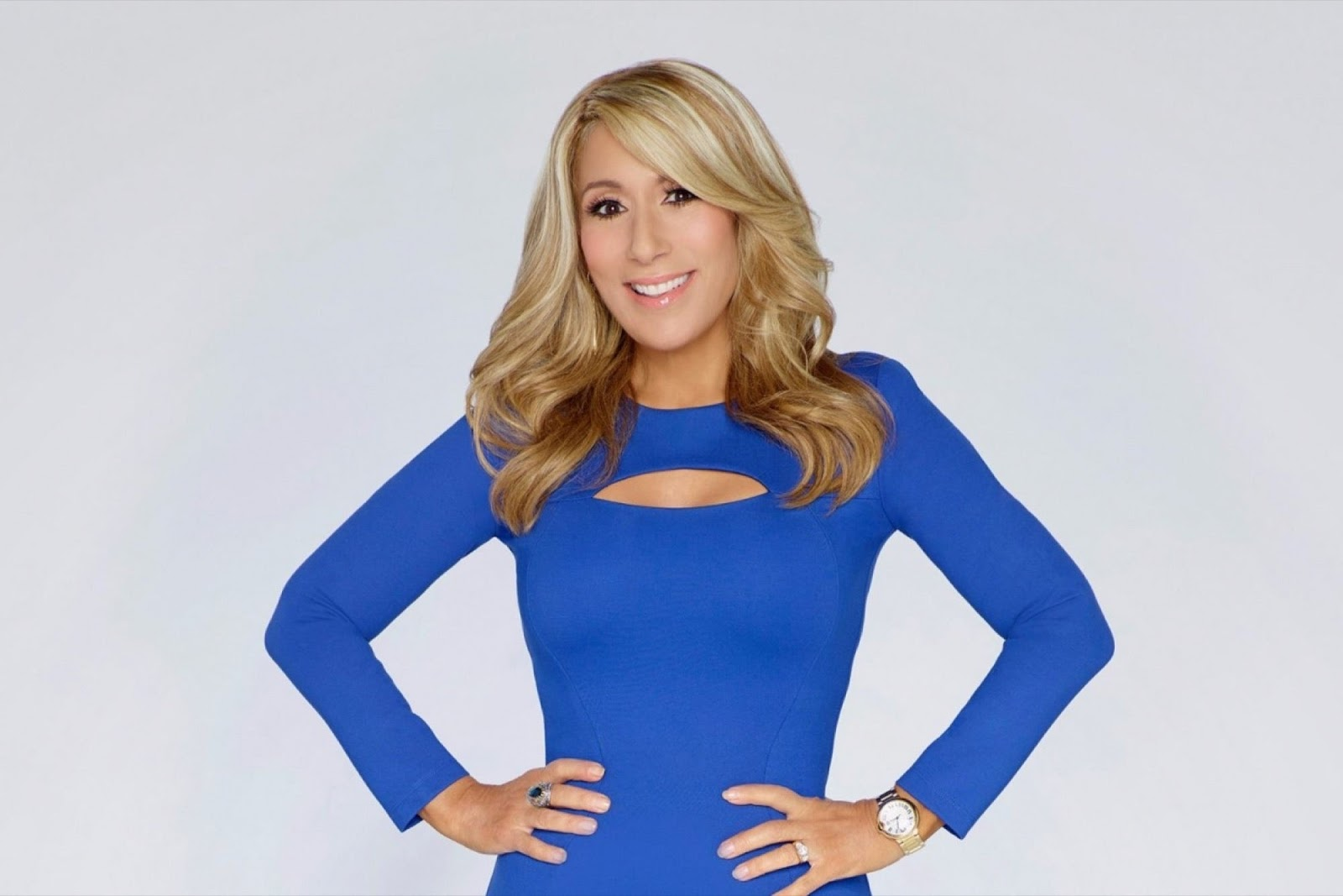 Lori Greiner Net Worth, Life Story, Business, Age, Family Wiki & FAQs