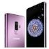 Cara Melakukan Hard Reset Galaxy S9 dan Galaxy S9 Plus serta Factoy Reset Galaxy S9 dan Galaxy S9 Plus Untuk memperbaiki masalah di Galaxy S9 dan Galaxy S9 Plus