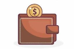 Tanda-tanda keuangan kamu lagi kurang baik dan cara mengatasinya
