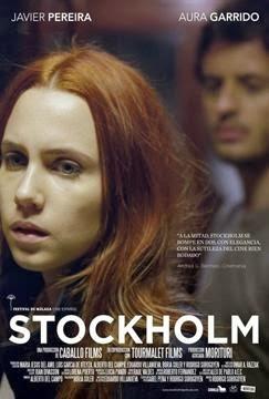 descargar Stockholm, Stockholm español