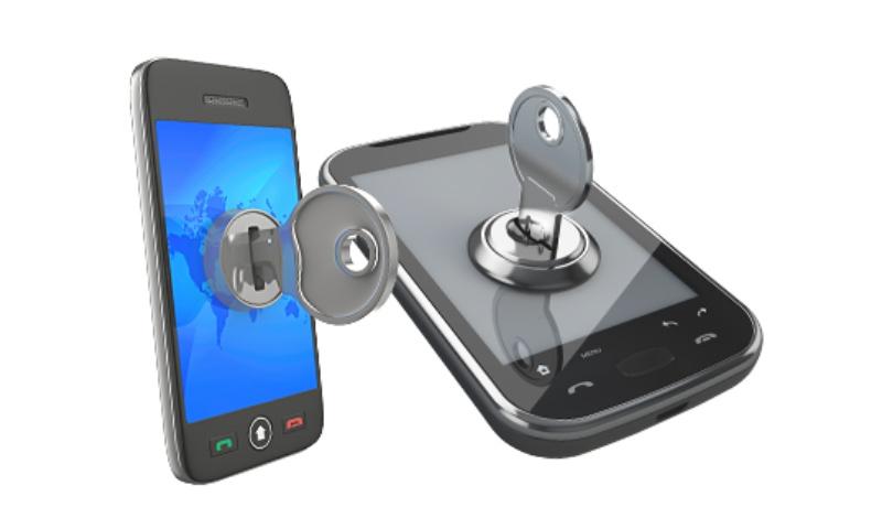 5 cosas que debes saber sobre los dispositivos Android