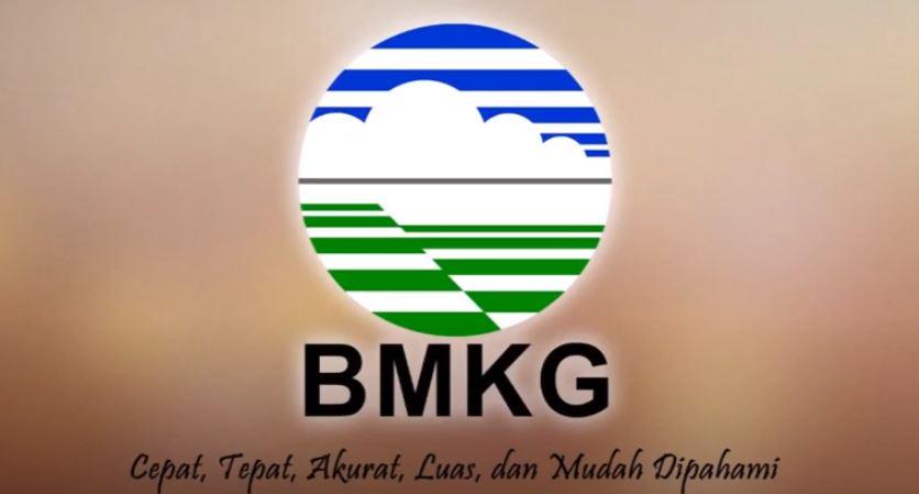 Prakiraan Cuaca Lampung Esok Hari, BMKG