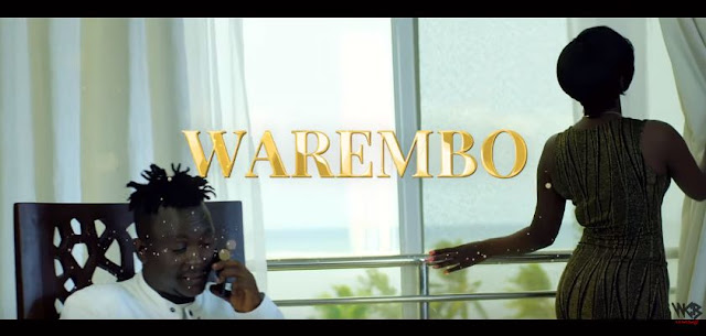 VIDEO | Susumila Ft Lava Lava - Warembo (Official Video) Mp4 DOWNLOAD
