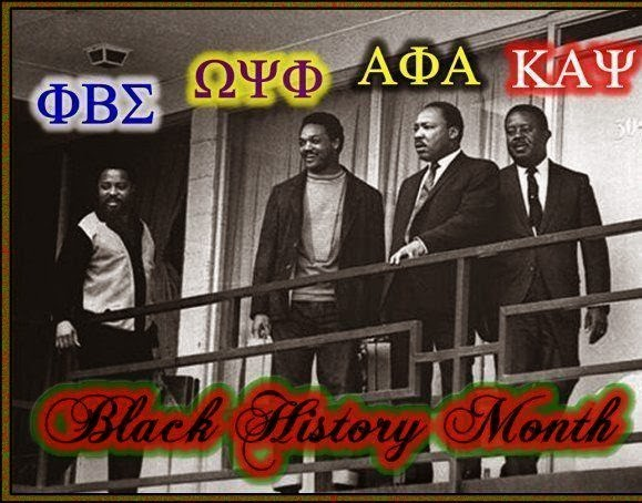 Image result for BLACK FRATERNITY homosexuality