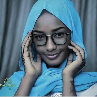 Wakokin Hausa :::  Salim smart. Sabuwar waka salim smart sirrin da ke raina
