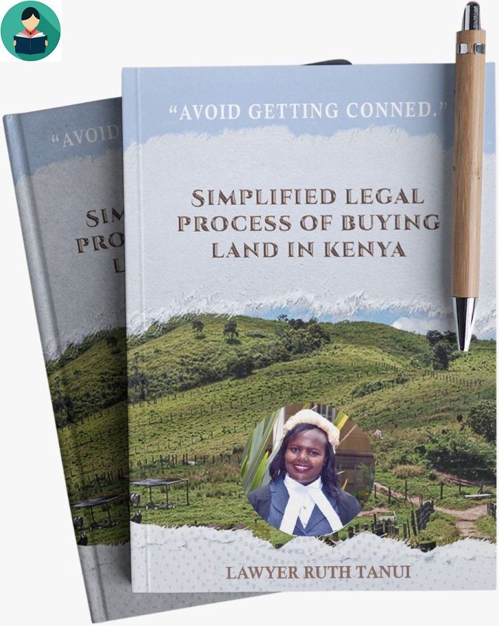 11 things you need to know before buying land in Kenya