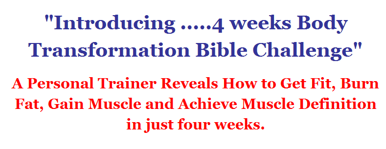 the piercing bible pdf download