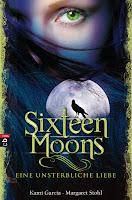 http://www.dasbuchgelaber.blogspot.de/2013/12/rezension-sixteen-moons-eine.html
