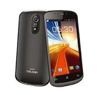 Celkon A225 Firmware | Flash File | Stockrom | Full Specification