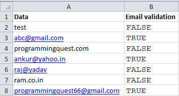 email_validation