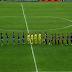 4ª divisão: FPF confirma datas das 4ªs de final. Paulista e Assisense começa no domingo