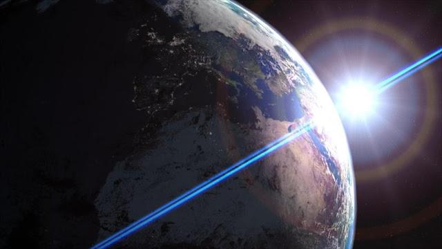 Científicos cuestionan teorías sobre cómo se formó la Tierra