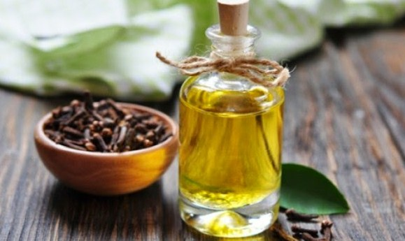 Benefits of Cloves For Beauty Skin And Face Hair