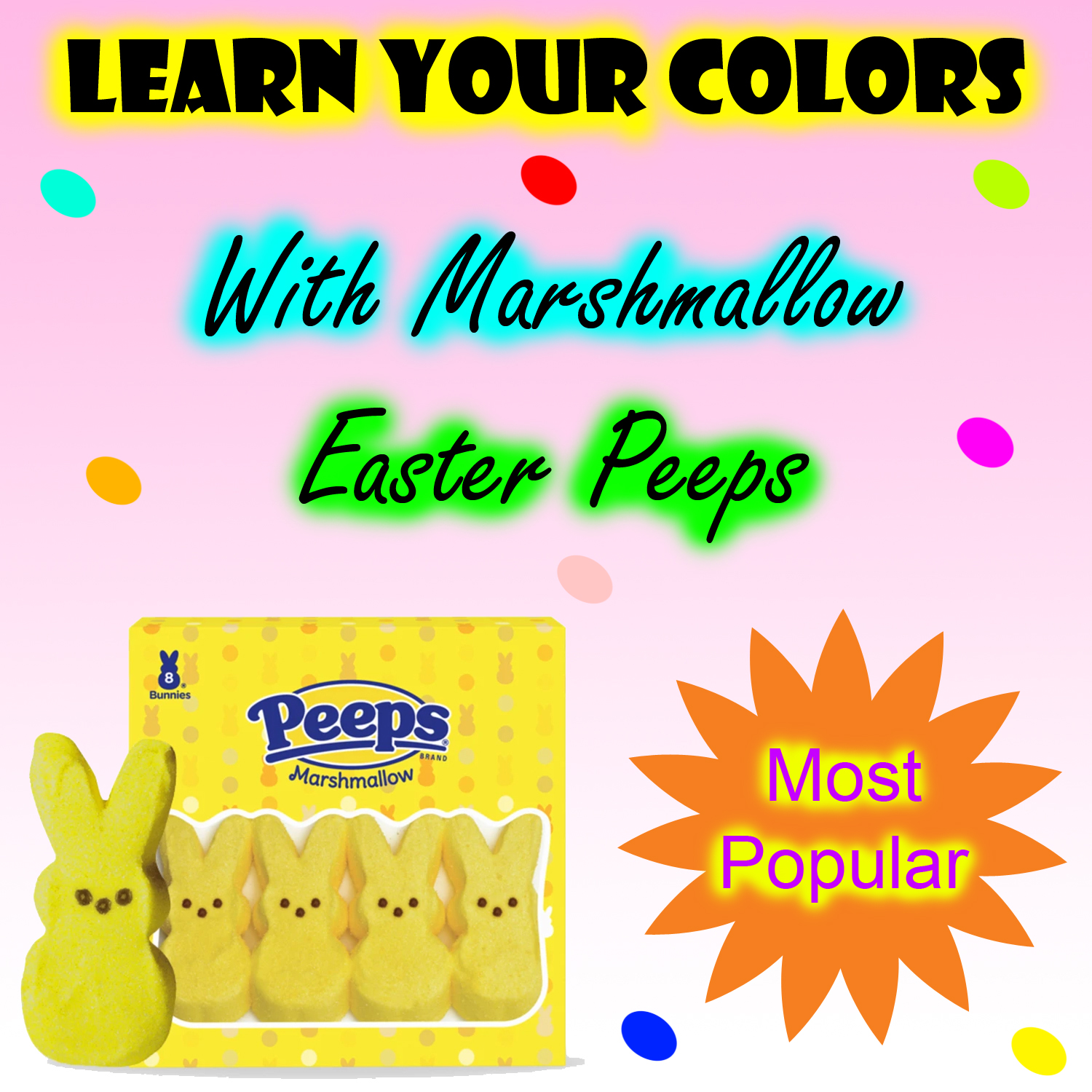 Church House Collection Blog Easter Egg Color By Number