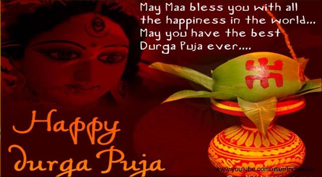 Durga-Astami-Wallpaper-in-HD