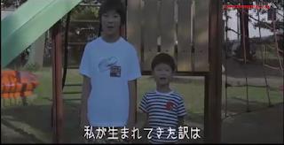 Học tiếng nhật qua bài hát lý do của sự sống bằng tiếng Nhật