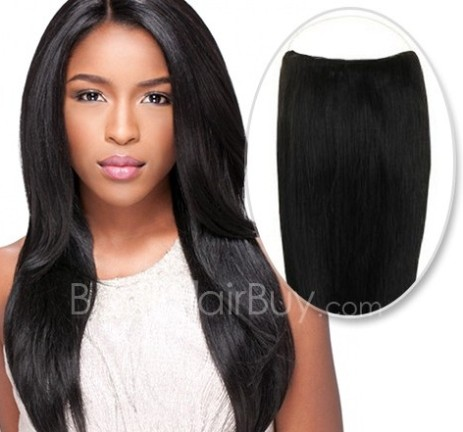 70g Flip In Human Hair –Price:$82.99