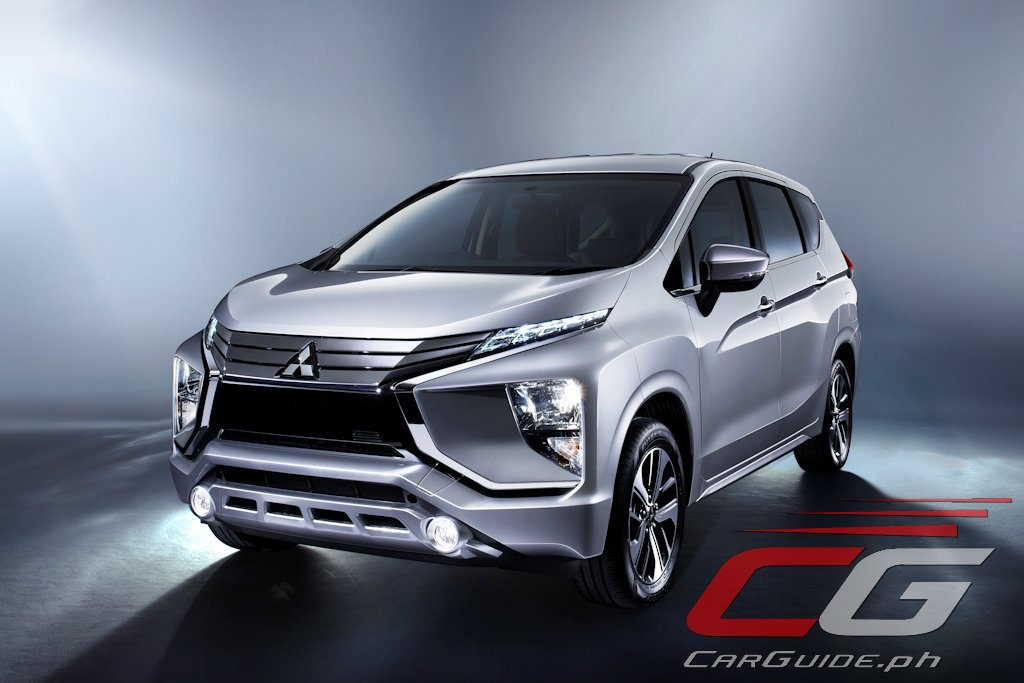2018 mitsubishi xpander price philippines. contemporary 2018 for the indonesia market xpander is powered by a 15liter 16valve  gasoline engine 4a91 fitted with mivec generating 105 horsepower and 141 nm of  to 2018 mitsubishi xpander price philippines h
