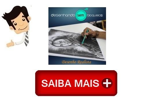 http://edz.la/3GEF9?a=444119