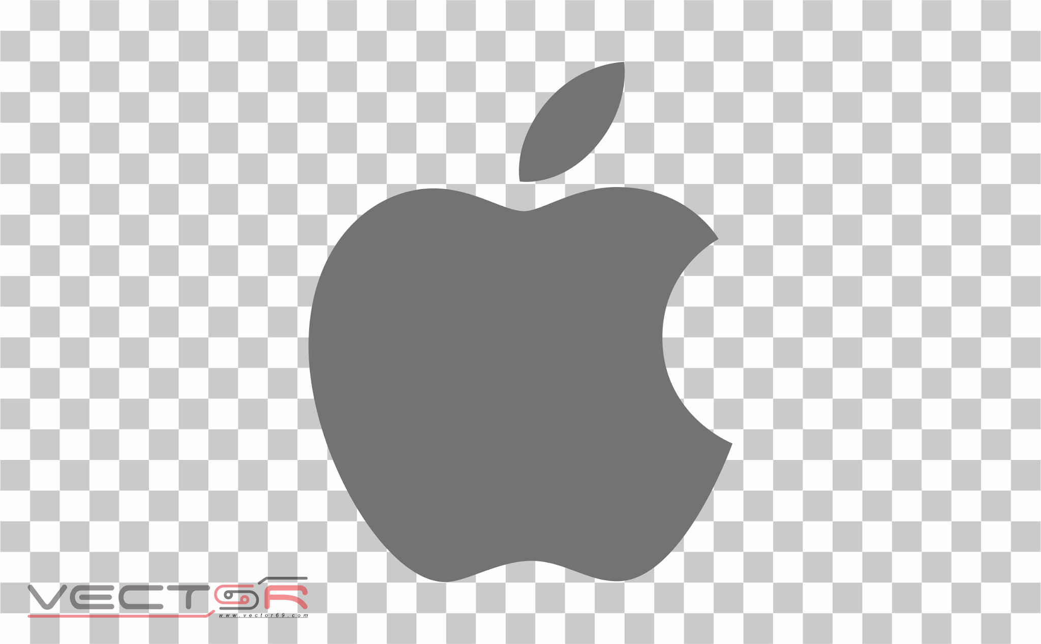 Apple Logo - Download Vector File AI (Adobe Illustrator)