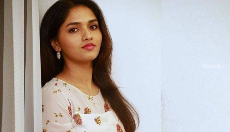 Sunaina denies contesting in 'Bigg Boss' season 4