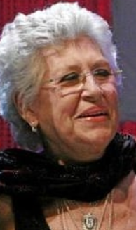 Pilar Bardem Death age, Husband, How Old, Weight, Net Worth, Wiki, Family, Bio - Pilar Bardem died