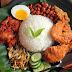 Du lịch Malaysia - thưởng thức các món ăn đường phố hấp dẫn nhất (p1)