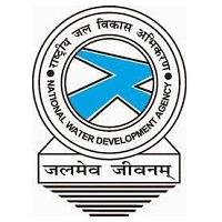 National Water Development Agency (NWDA) Recruitment 2020