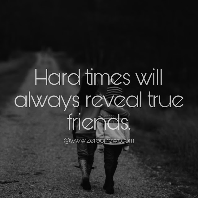 BEST Quotes on Hard Times in Life Inspirational