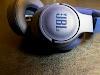Review: JBL Tune 750BTNC