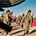 Πέντε μύθοι και αντι-μύθοι για τους Κούρδους