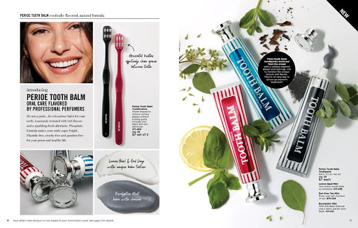 Avon What's New Campaign 11 2020 – Avon What's New Brochures