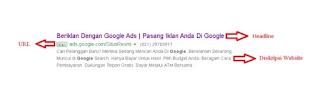 cara-memaksimalkan-google-ads-baris