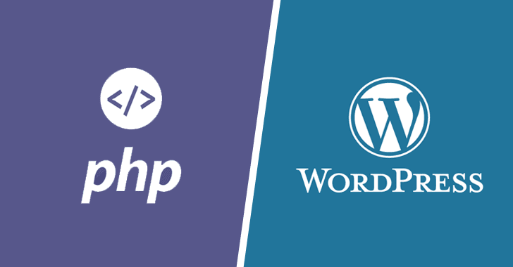 Php-deserialization-attack-wordpress-hacking