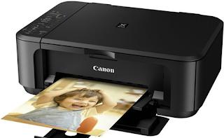 Canon MG2250 Télécharger Pilote Pour Windows et Mac