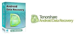 برنامج, خفيف, وسريع, لاستعادة, الملفات, المفقودة, من, موبايلات, اندرويد, Android ,Data ,Recovery
