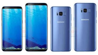 Free-Download-Samsung-Galaxy- S8-USB-Driver