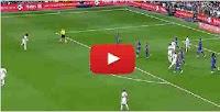 مشاهدة كلاسيكو ريال مدريد وبرشونه بالدوري بث مباشر يلا شوت