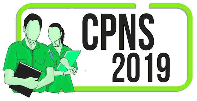 cpns 2019  daftar cpns 2019  formasi cpns  syarat cpns  bkn cpns  syarat cpns 2019  jadwal cpns 2019  persyaratan cpns 2019