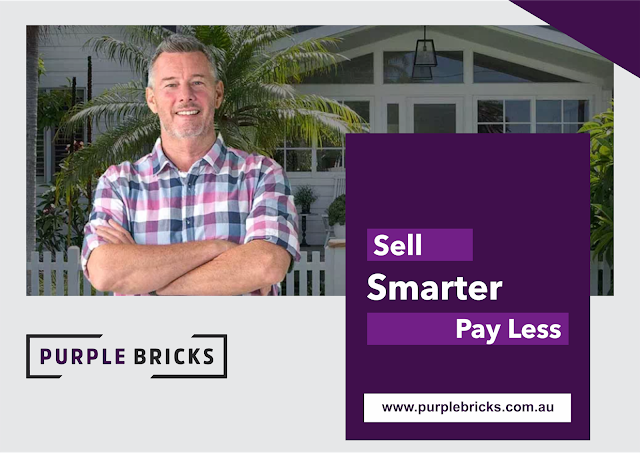 Booklet for Purple Bricks