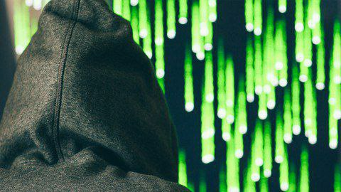 The Complete Ethical Hacking Course! [Free Online Course] - TechCracked