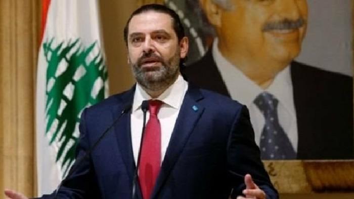 Didemo Hampir 2 Pekan, Perdana Menteri Lebanon Akhirnya Mundur