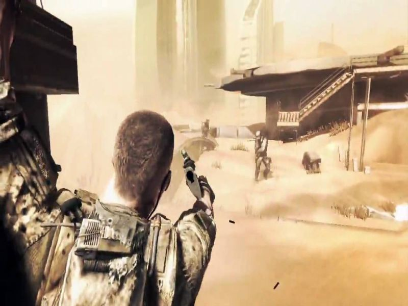 Download Spec OPS The Line Game Setup Exe