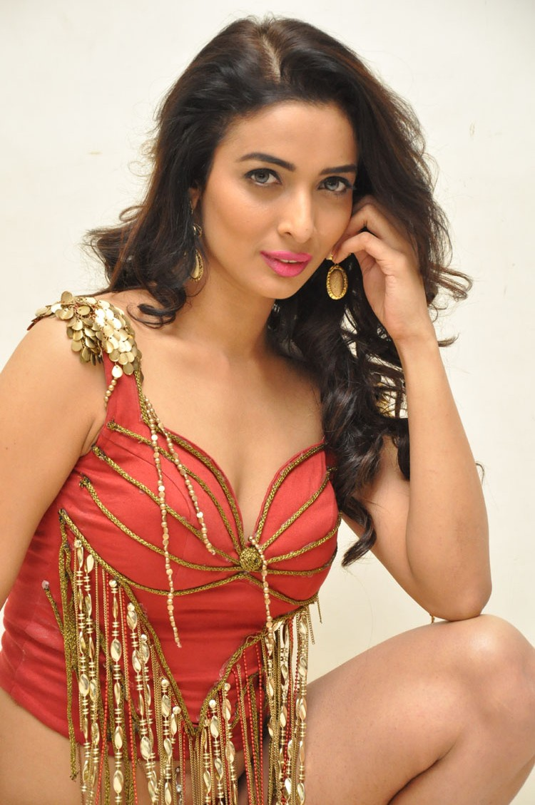 Heena Panchal New sizzling photo gallery-HQ-Photo-40
