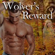 Review @JRhoadesAuthor - Wolver's Reward by Jacqueline Rhoades (The Wolvers #7)
