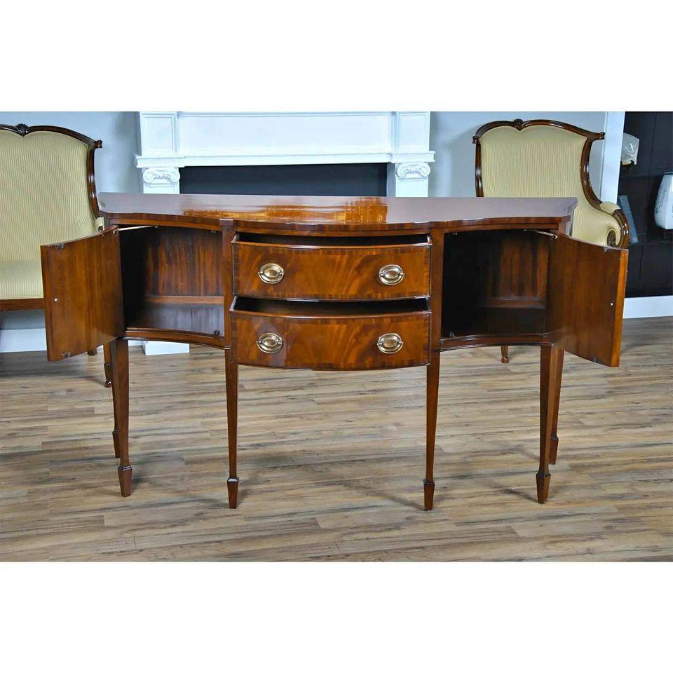 chicago vintage furniture sale