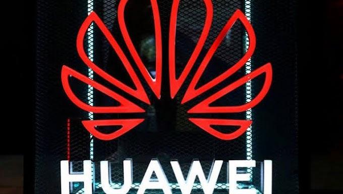 Brazilian manufacturer Oi and Huawei China Mobile Partners: report