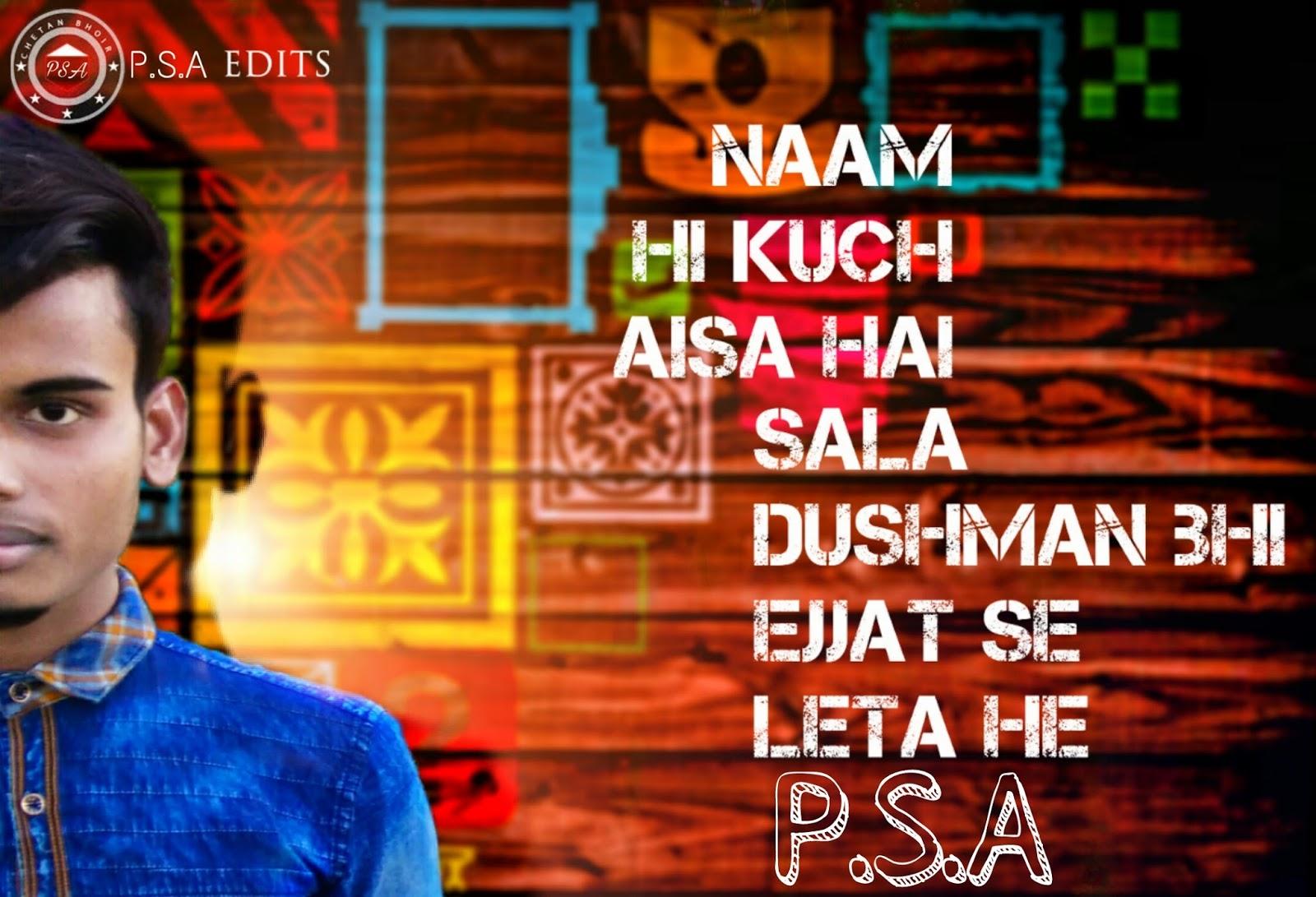 Fb Tour Status In Hindi | Joshymomo org